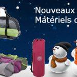 tapis-et-sacs-de-transport-pour-tapis lasne watremael boisfort uccle
